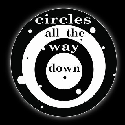 circles... all the way down