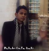 Maqam Zaid B Harithah