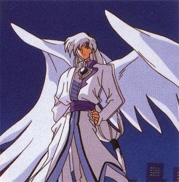 Yue e Sakura X Allen e Cross Yukito3