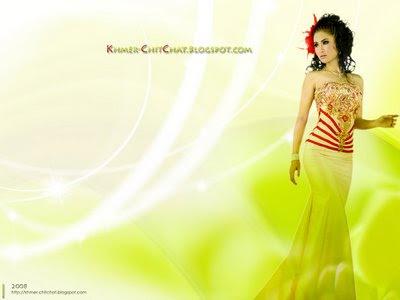 http://1.bp.blogspot.com/_KiDeSuFzEYY/SanE8pRnVQI/AAAAAAAAAJw/a6-oJK2oC9A/s400/Sokun-Nisa-Sexy-Dress-wallpaper-3%5B1%5D.jpg