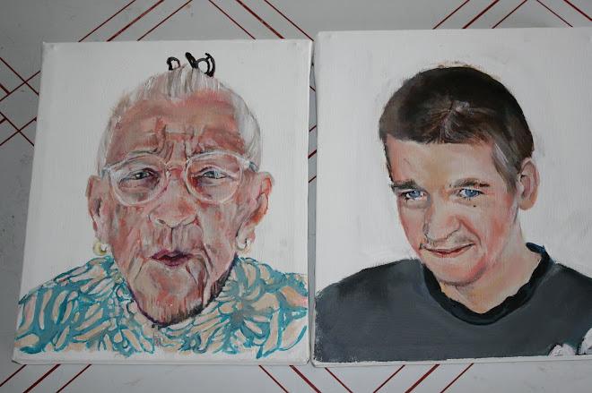 19&20