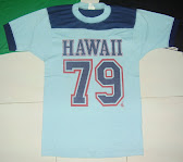 HAWAIIAN 79