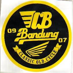 CLUB CB BANDUNG
