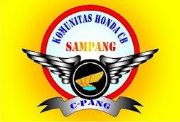 CB SAMPANG MADURA