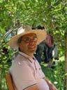 Füt Schattensucher