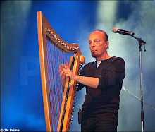 ALAN STIVELL - Celtic Rock