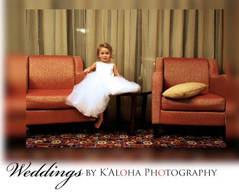 K'Aloha Photography