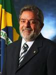 LUIZ INACIO LULA DA SILVA / PT