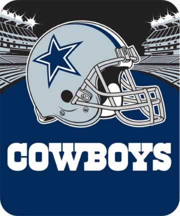 NFL and College Football: Dallas Cowboys Dreadful Season...: quaidmarin9.blogspot.com/2010/11/dallas-cowboys-dreadful-season.html