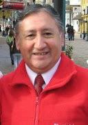 Tito Lienlaf Yañez