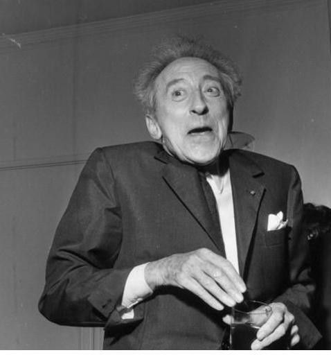 [Jean+Cocteau+(1889+-+1963).JPG]
