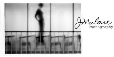 J Malone Photograghy