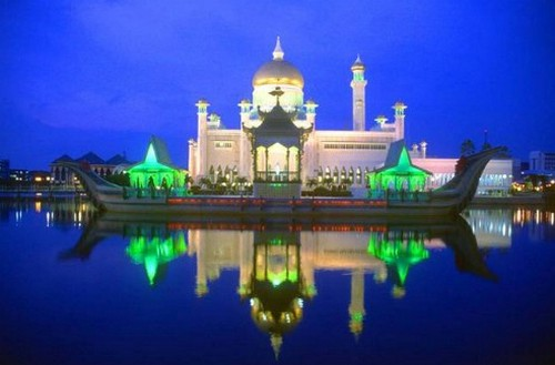 Islamic Picture Download