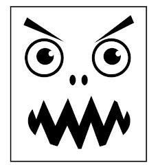 RAMPAGE TOYS logo