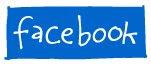 Sigueme en facebook !