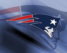New England Patriots....is there any other team?