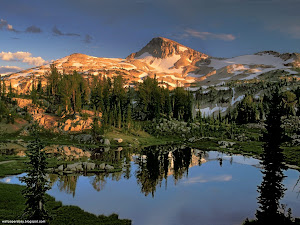 Mountains HD Wallpapers 120 Images, Picture, Photos, Wallpapers
