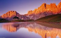 Italy HD Desktop Wallpapers