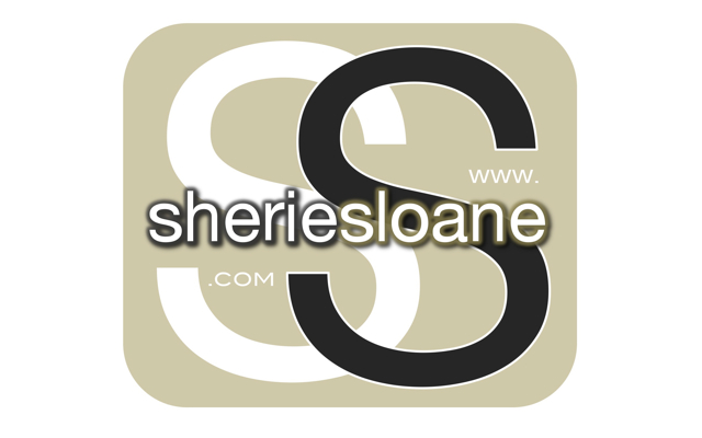 Sherie     Sloane