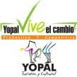 PRODUCTIVA Y COMPETITIVASitio oficial de Yopal en Casanare, Colombia