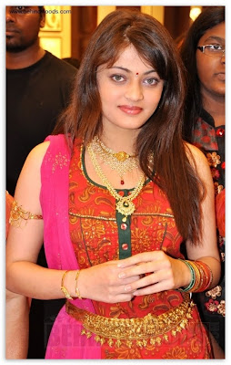 Snaha Ullal Gorgeous Photos