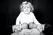 Cousins♥