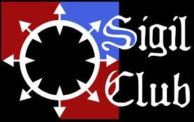 The Sigil Club