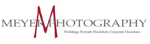 www.meyerphotography.com