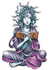 Medusa's Muse Press