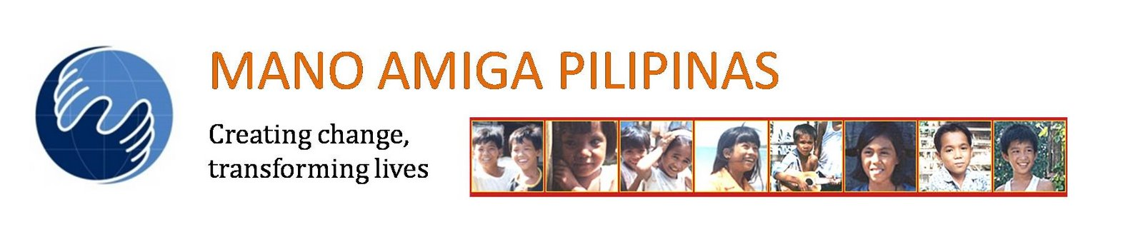 Mano Amiga Pilipinas