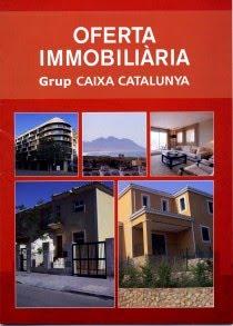 Cancer capitalista espa a tocado y hundido for Caixa catalunya oficinas en madrid