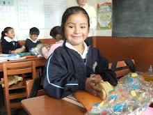 PERU: The Peruvian Smile