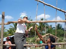 CAMBODIA: December 2009