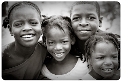 The Gabriel team just returned from another mission trip to Haiti.
