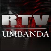 Radio Tv Umbanda
