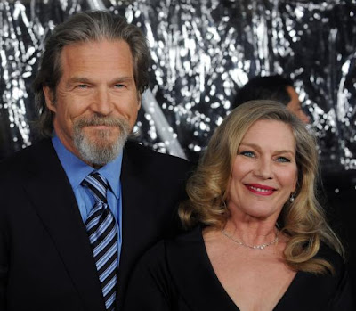 Jeff Bridges Crazy Heart Wallpaper And Photos