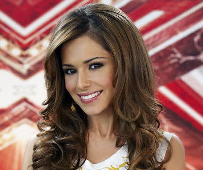 Cheryl Cole Fight For This Love Wallpaper And Photos