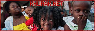 Haiti to Orphans