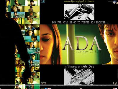 Ada Movies Wallpaper And Photos