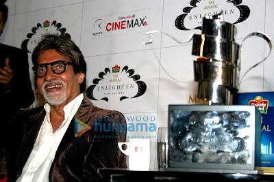 Amitabh Bachchan pics