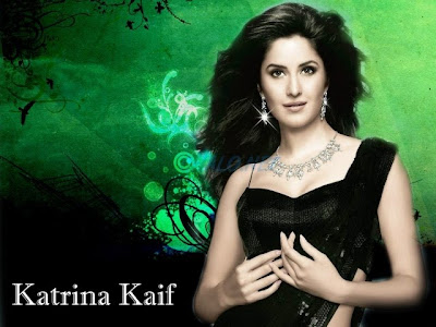 wallpaper katrina kaif download. Katrina kaif wallpapers