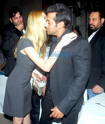 Salman Khan pics