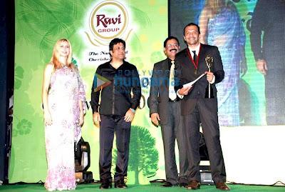 Rashmi Desai pics