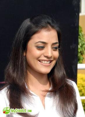 Nisha Agarwal picture