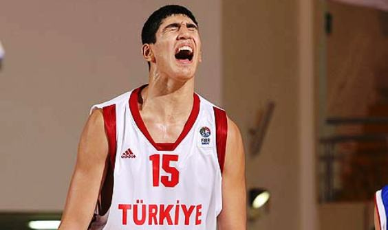 Kentucky Recruit Took Cash To Play Pro In Turkey???