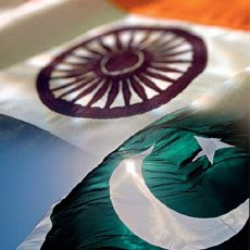 New Delhi: As India readies to