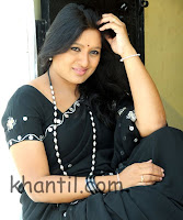 sana ,tamil actress,lollywood