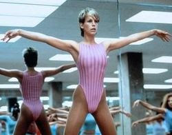 Best workout movies of the 1980s (or 5 reasons John Travolta needs tighter undies)
