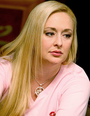 Mindy McCready Sex Tape Scandal 