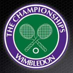 wimbledon finals, wimbledon finals time, wimbledon finals schedule, wimbledon finals results, wimbledon 